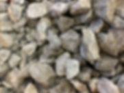 sliverstone 1.5.jpg