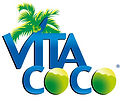 VC Logo - NO Natural - Coconut Water.png