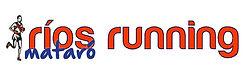 rios-running-page-001.jpg