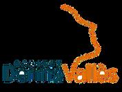 LogoDermaValles1.png