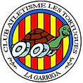Les-tortugues-150x150.png