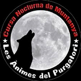 Logo Animes.png