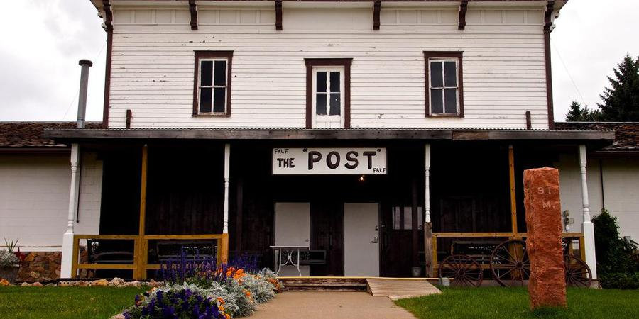 The-Post---Fort-Lincoln-Mandan-ND-2be51dc3-4be6-48bc-887d-4fc150a165be-97450e389c42885476f