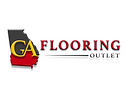 GA Flooring Billboard.png
