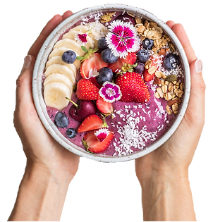 Acai-Bowl_edited.png