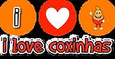 i love coxinhas logo.png