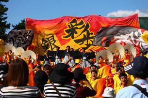 祭典!!【マネさん】_201123.jpg