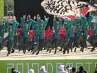 どま3日目!【マネさん📸】_201123.jpg