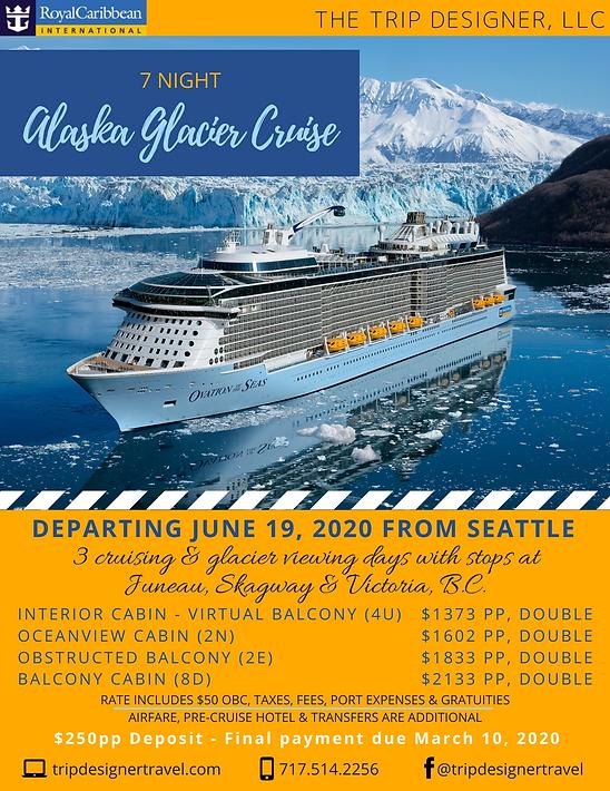 Alaska 2020 (2).png