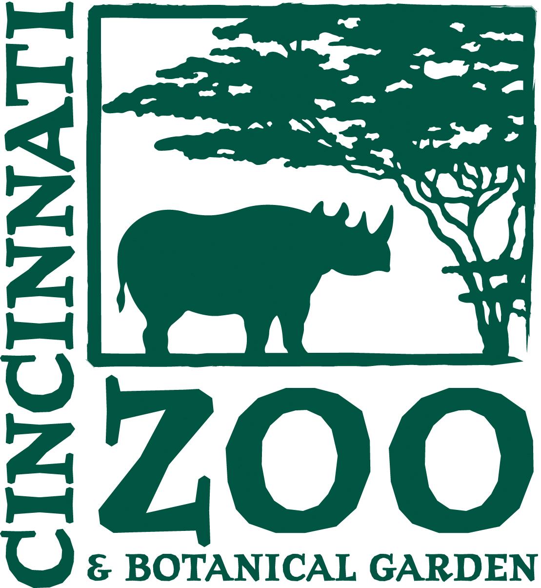 Cinncinnati Zoo & Botanical Garden
