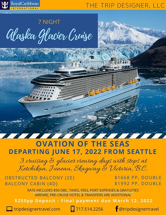 Alaska 2021 (2).png