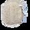 Thumbnail: Loofas naturels d'Egypte 100% végétal