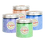 Thumbnail: Sels de Bain à l'huile d'amande douce