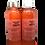 Thumbnail: Savons liquides base 100% huile de coco - fabrication à l'ancienne