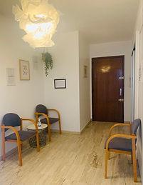 salle d'attente osteopathe.jpg