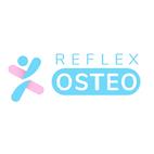 reflex osteo bottero.png