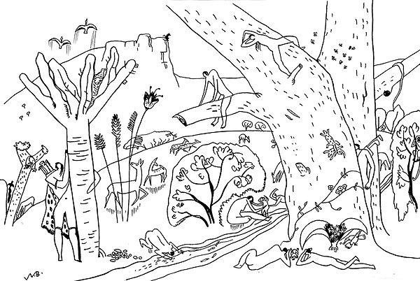 WB_055_02-Garden-Sketch.jpg