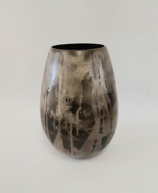 Sawdust Bin Fired Pot.jpg