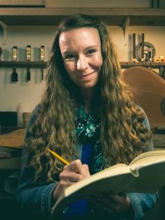 School Teacher / Song Writer & Author
