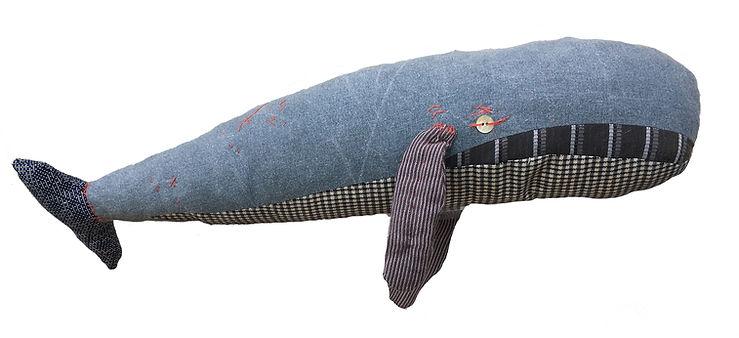 Large Whale - Gina NiederhumerCut.jpg