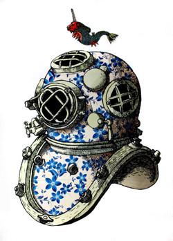 Delft-Diving-helmet-500x699