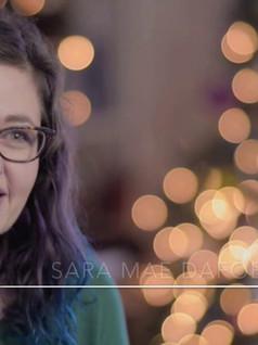 Sara-Mae Dafoe