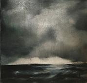 Vanessa-Berlein-Seastudy-A-50-x-50cm.jpg