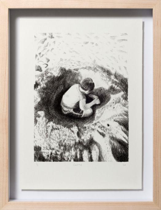 georgina-berens-cairne-2018-stone-lithog