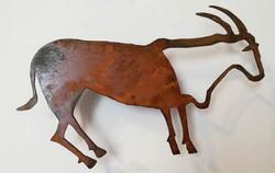 San Animal 39.5cm x 26cm R420