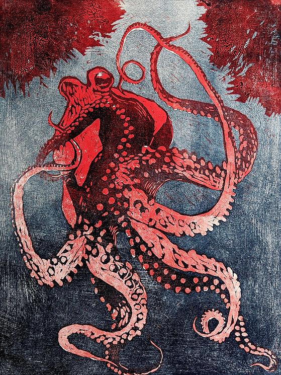 octopusgarden2.jpg