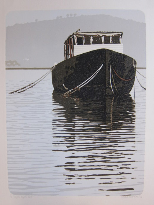 Knysna-lagoon-boat.jpg