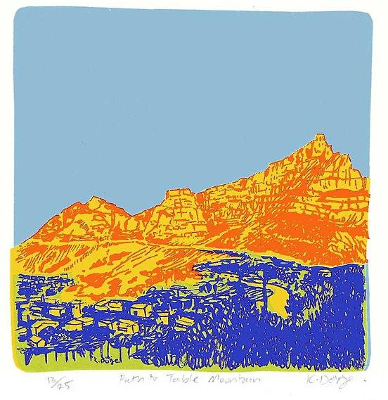 path to table mountain.jpg