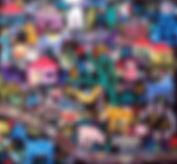 mapula thumbnail.jpg