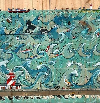 Sea Point waves.jpg