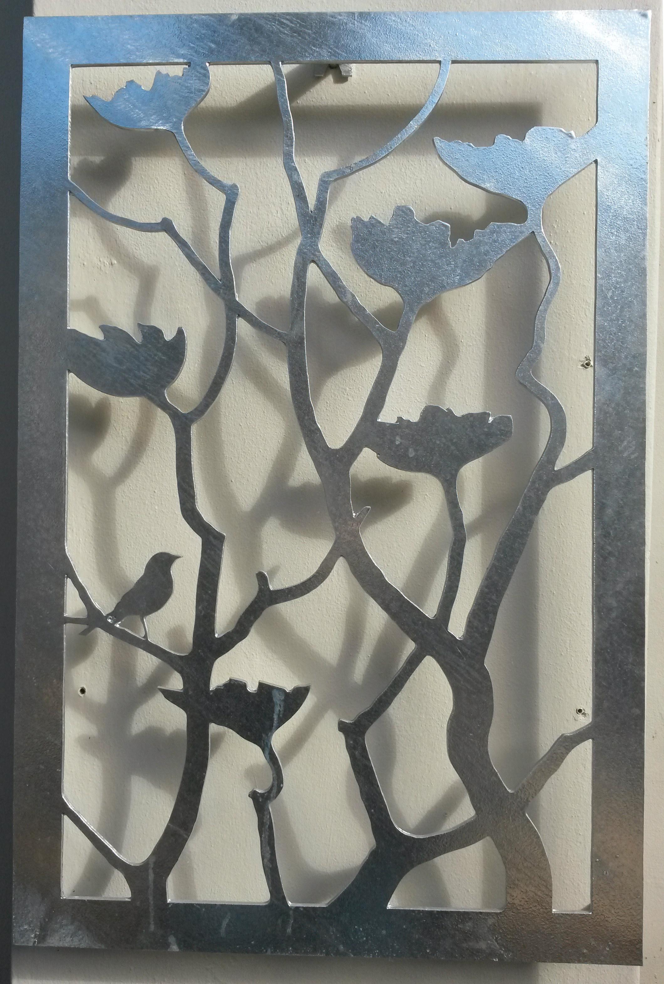 Protea Tree