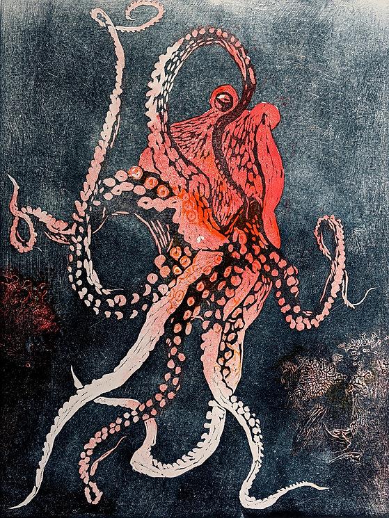 octopusgarden1.jpg