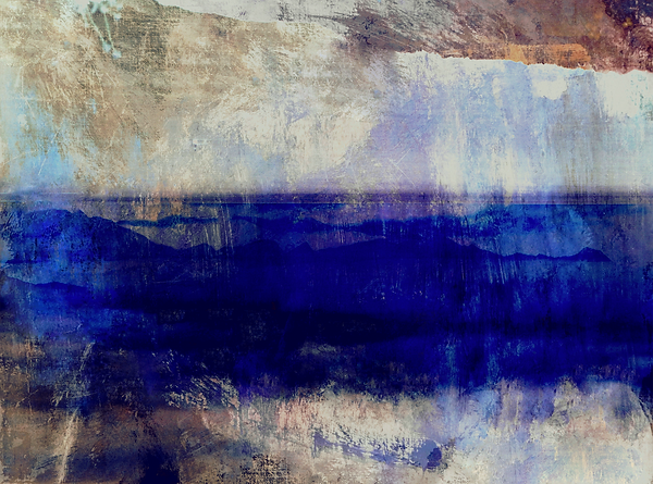 Edge of Blue2  Nov22.png