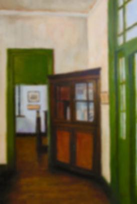 rhodes cottage museum.jpg