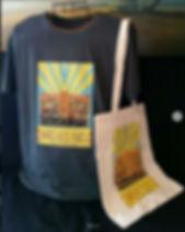 hannah tshirts of muizenberg.jpg