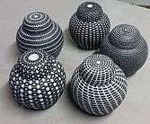 relic jars by JP Meyer.jpg