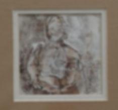 IMG-20200505-WA0066.jpg