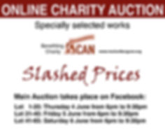 online charity 1.jpg
