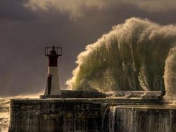 Kalk-Bay-Wave
