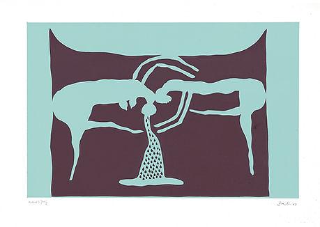 WB_048_01-_Bushman-Dance_.jpg