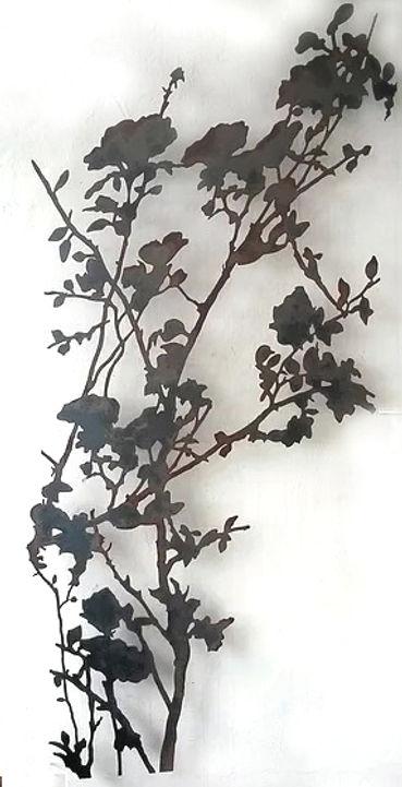 Rose Bush Piece.jpg