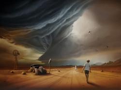 Richard Mackintosh