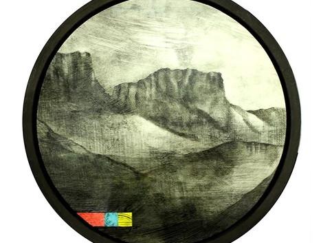 Johann Booyens