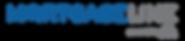 ML_Logo_Transparent.png