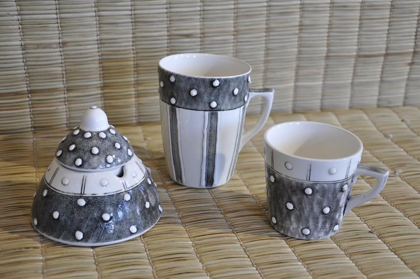 TW-tea