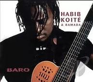 HABIB.jpg
